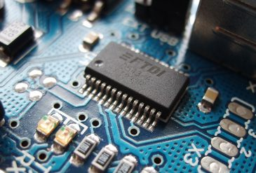 Hardware Engineering. What is that and why do we need such a profession