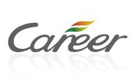 Career Technologies USA